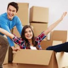 Tips when moving into your new student home